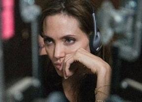 Angelina Jolie terdrá una segunda oportunidad como directora con 'Unbroken'