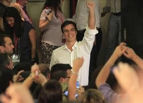 Sánchez prefiere mantener las primarias en noviembre, aunque asegura que