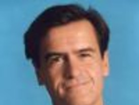 Fernando López Aguilar