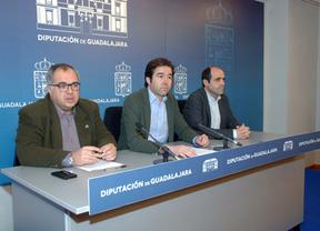'Guerra' de denuncias PP-PSOE en Guadalajara a cuenta de la Mancomunidad Vega del Henares