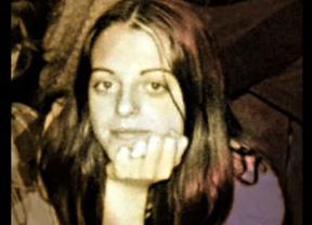 Asesinada por el ultra Emilio Hellín