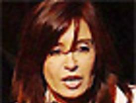 Im-presentables del miércoles, 28 de mayo 2008
