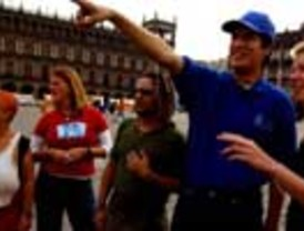 La esposa de Fujimori ya está en Chile