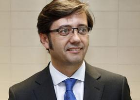 Aprobado el techo de gasto en las Cortes Regionales mientras el PSOE pide 'uno de verdad'