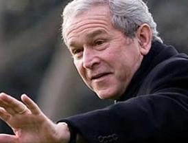 Rápido y Furioso se gestó en la administración de George W. Bush