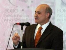14 representantes de Estados latinoamericanos se reunen para hablar de desarrollo económico