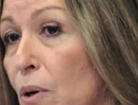 Castañeda Lossio confirma que votó por Lourdes Flores