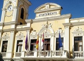 El PSOE de CLM pide a la Junta que incluya en el pago a proveedores