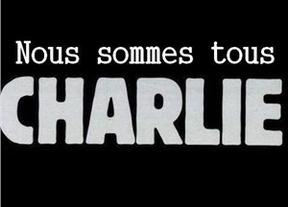 Oleada de solidaridad con el 'Charlie Hebdo': Sepa cómo contribuir con el semanario francés