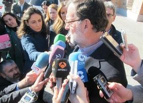 El 'retiro' de la cúpula del PP en Toledo para diseñar la 'agenda social' previa a las elecciones