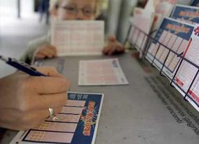 Se busca millonario: nadie encuentra al ganador de 78,5 millones de euros