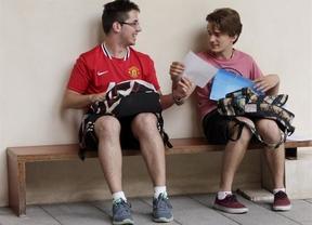 La Confederación Católica de Padres le pone un 6,5 a la educación en Castilla-La Mancha