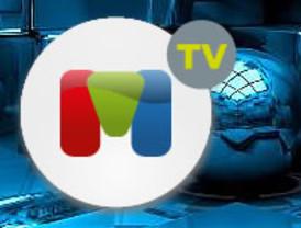 Este lunes nace MDCTV, la gran apuesta del Grupo Diariocrítico por la televisión en Internet
