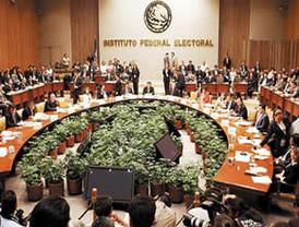 Chile y Perú deben conquistar unidos los mercados asiáticos
