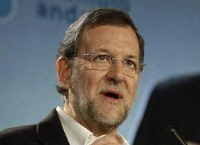 Rajoy presenta el plan de pagos a proveedores, la mayor refinanciación en España