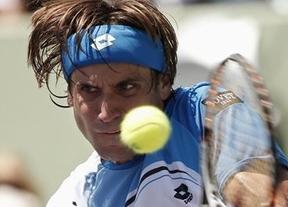 Ferrer asciende al tercer puesto de una lista ATP que encabeza destacado 'Supernadal'