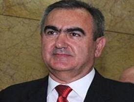 Marlaska envía a prisión a los nueve detenidos de EKIN
