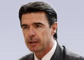 Vía libre oficial a Repsol para sus sondeos en Canarias