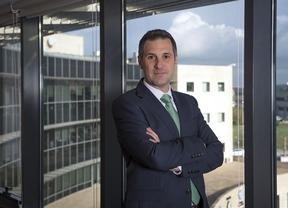 Ricardo Bacchini asume la dirección de Recursos Humanos y Organización de Volkswagen-Audi España
