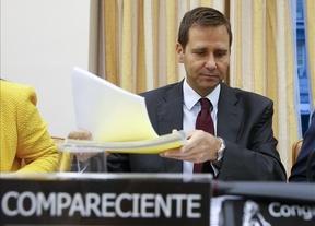 El Gobierno presenta su plan informativo para la decisiva jornada electoral de hoy