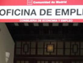 Rodolfo Elizondo Torres: empezará pronto, rescate de la Riviera Maya