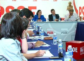 El PSOE 'reta' a Cospedal a presentar ante la Fiscalía las facturas de las campañas electorales del PP