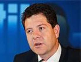 García-Page confía en que no le