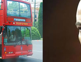 Otro golpe para Díaz Ferrán: ¿circulan sin licencia por Madrid sus autobuses de turismo?
