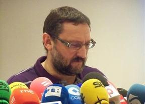 La izquierda abertzale, molesta con Rajoy por no recibir a Amaiur