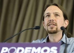 Pablo Iglesias presenta este jueves la propuesta base del programa económico de Podemos