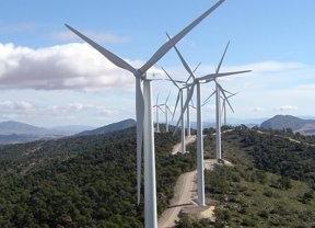 El Gobierno lanza un plan de renovables hasta 2020 con 300.000 empleos