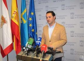 El PP pide un centro gratuito para emprendedores en Gijón