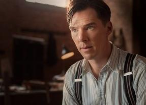 Benedict Cumberbatch dará vida al inventor Thomas Edison en 'The Current War'
