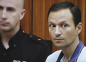 Caso Bretón: a la espera de sentencia tras más de dos días de deliberación