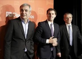 El PP desvela que Garicano aconsejó a Rajoy que pidiera el rescate