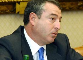 José Antonio Sánchez será el nuevo presidente de RTVE