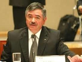 El lehendakari exige a Munilla una rectificación tras su rajada sobre la tragedia de Haití