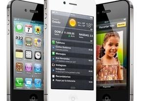 El iPhone cumple 5 años