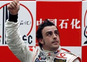 Crónica de un fichaje anunciado... por los rumores: el fichaje de Alonso por McLaren se oficializa esta jueves