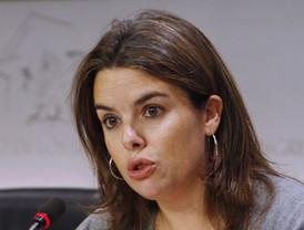 Pérez rechaza la medida de casa por cárcel a Mazuco