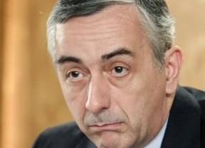 13 millones de contribuyentes pagarán 388 euros más en la factura fiscal, según Funcas
