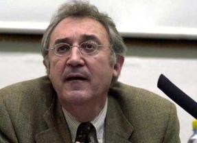 Ruiz-Gallardón 'afina' -¿o afila?- su crítica al magistrado López Guerra