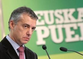 Malestar en el Gobierno: 'es un profundo error no haber sido 'invitado al pacto PNV-PSE'