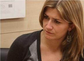 IU Federal no reconoce la candidatura al Ayuntamiento de Madrid