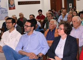 Sergio Gutiérrez: Cañete 'es el candidato de la ignorancia y de la soberbia'