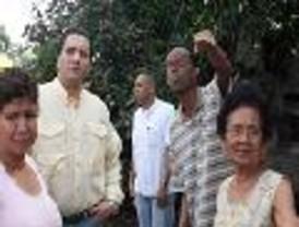 Discurso light de Don Felipe en la emotiva ceremonia de los 'Príncipes'