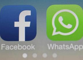 Mark Zuckerberg y el cofundador de WhatsApp, los platos fuertes de la inauguración del Mobile World Congress 2014
