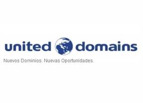 United Domains Introduce los Primeros Nuevos Dominios de Nivel Superior