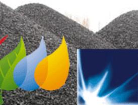 Endesa, Iberdrola y Gas Natural Fenosa recurren la decisión de Bruselas de aprobar el decreto del carbón