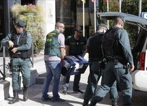 La empresa de la trama 'Púnica', Cofely, extiende sus tentáculos al Ayuntamiento de Madrid y podría llegar a Castilla-La Mancha